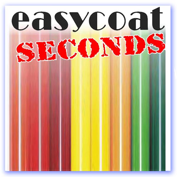 Easycoat