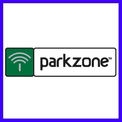 Parkzone Micro