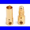 Gold Connectors
