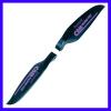 Graupner CAM Folding Blades