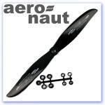 Aero=naut CAM Carbon Light