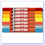 Solartrim