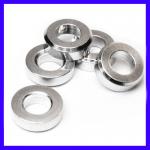 Insert Rings